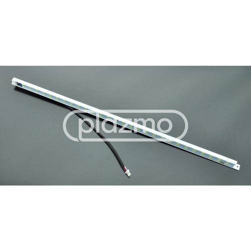 Led Strip For 15.0 Nlt Nlb150Xg01L-01 (In Carrier Rail) Led Assembly
