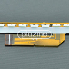 Led Strip For 15.4 Cmo Chi Mei N154C6 Led Assembly