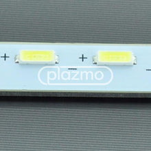 Led Bar For 19 Auo G190Eg01-V1 Led Assembly