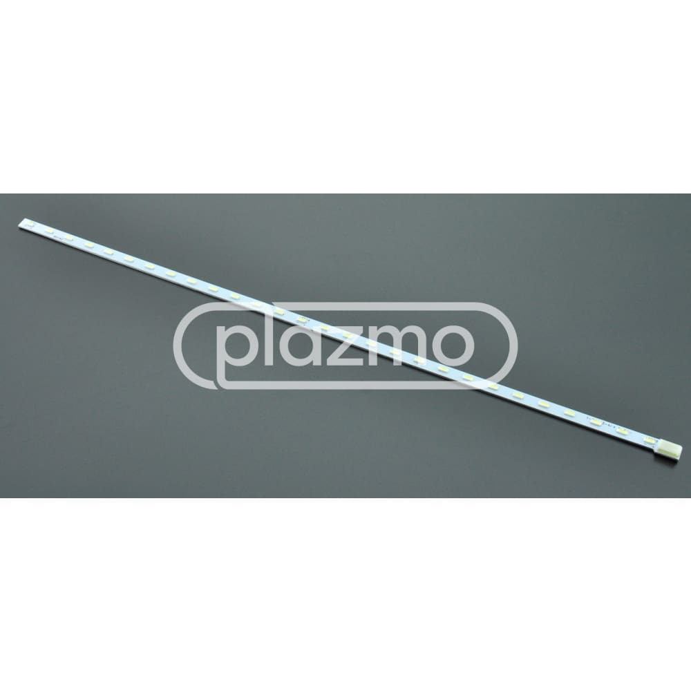 Led Bar For 23.0 Chi Mei Innolux M230Hge Led Assembly