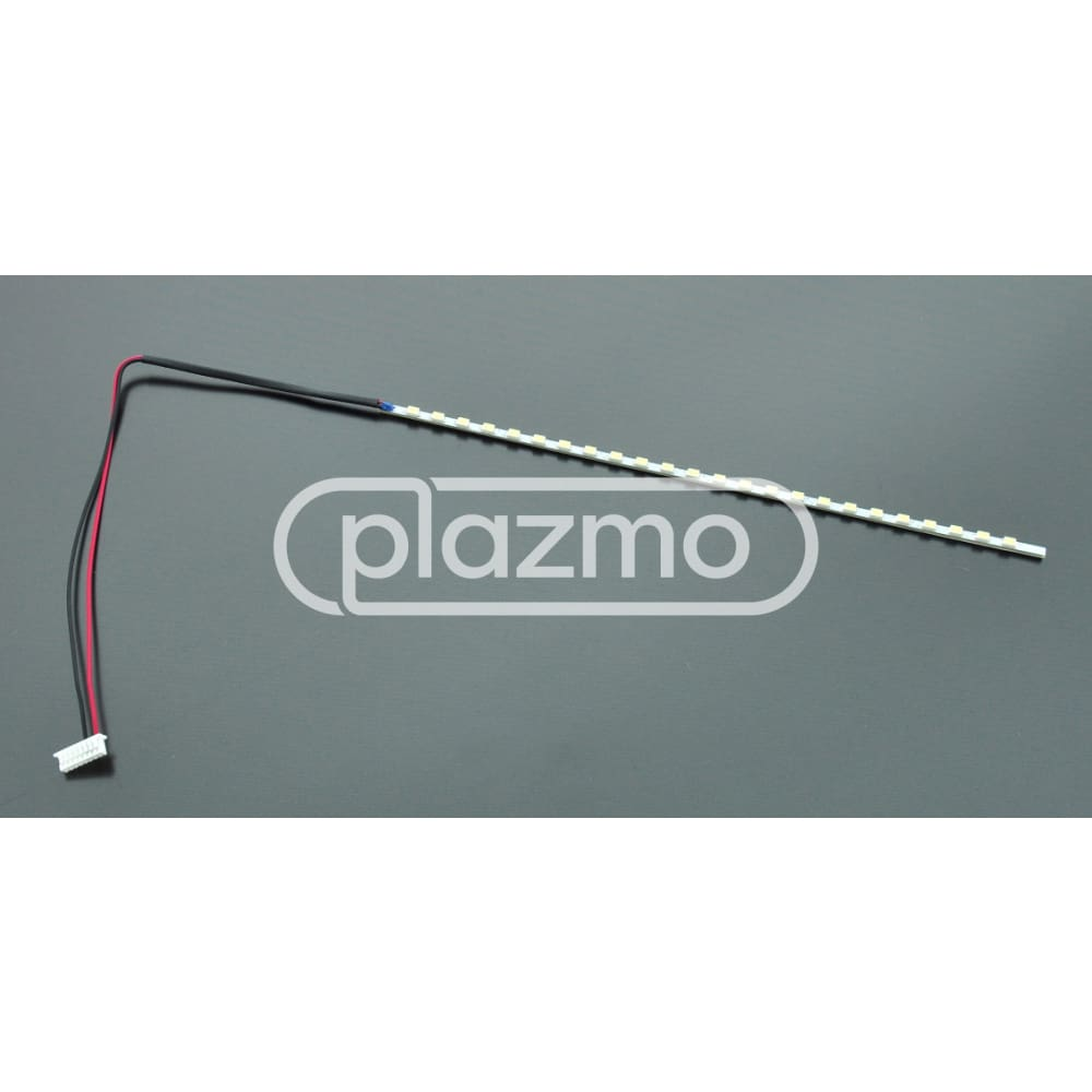 Led Bar For 6.2 Hitachi (12 Volt) Tx16D11Vm2Cca Led Assembly