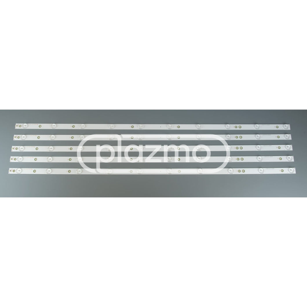 "LED Strips for 42"" Display Viewsonic VS16174 LED Assembly"