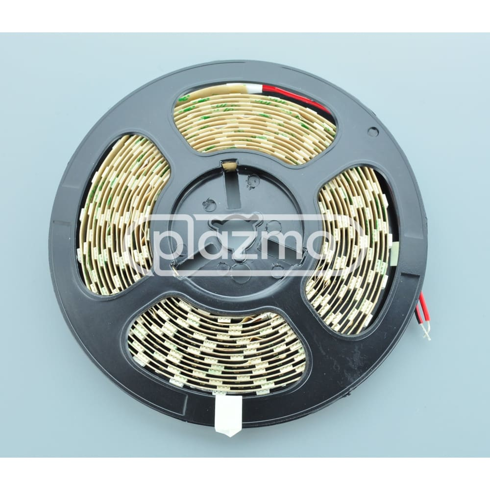 Led Reel 5 Meter White 24V Led Reel