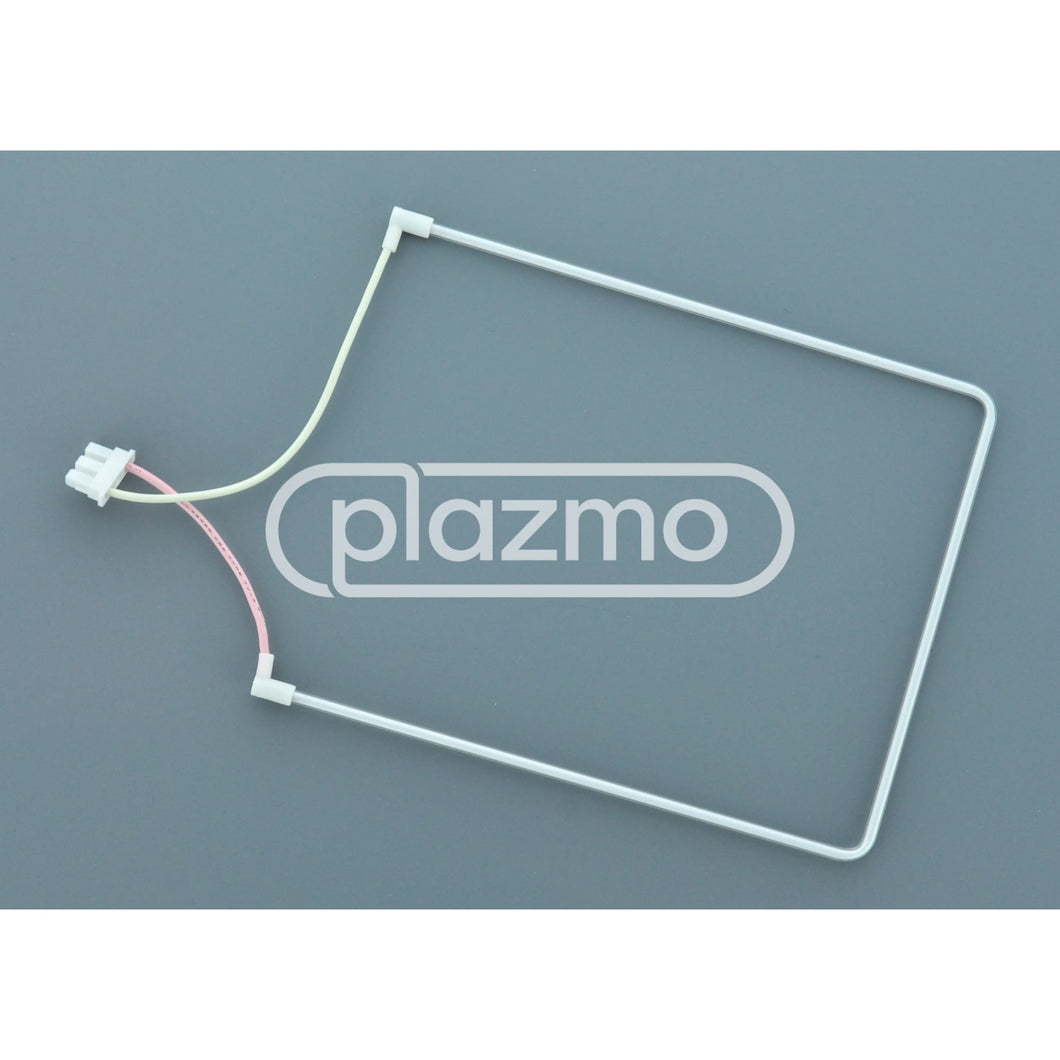 Monitor Repair C-Shape Ccfl Backlight Assembly For Nec Nl3224Ac35-01 Shaped Ccfl Assembly