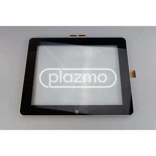 AUO 15 Industrial LCD Panel G150XTN06.1 and G150XG01 V.3 Touchscreen