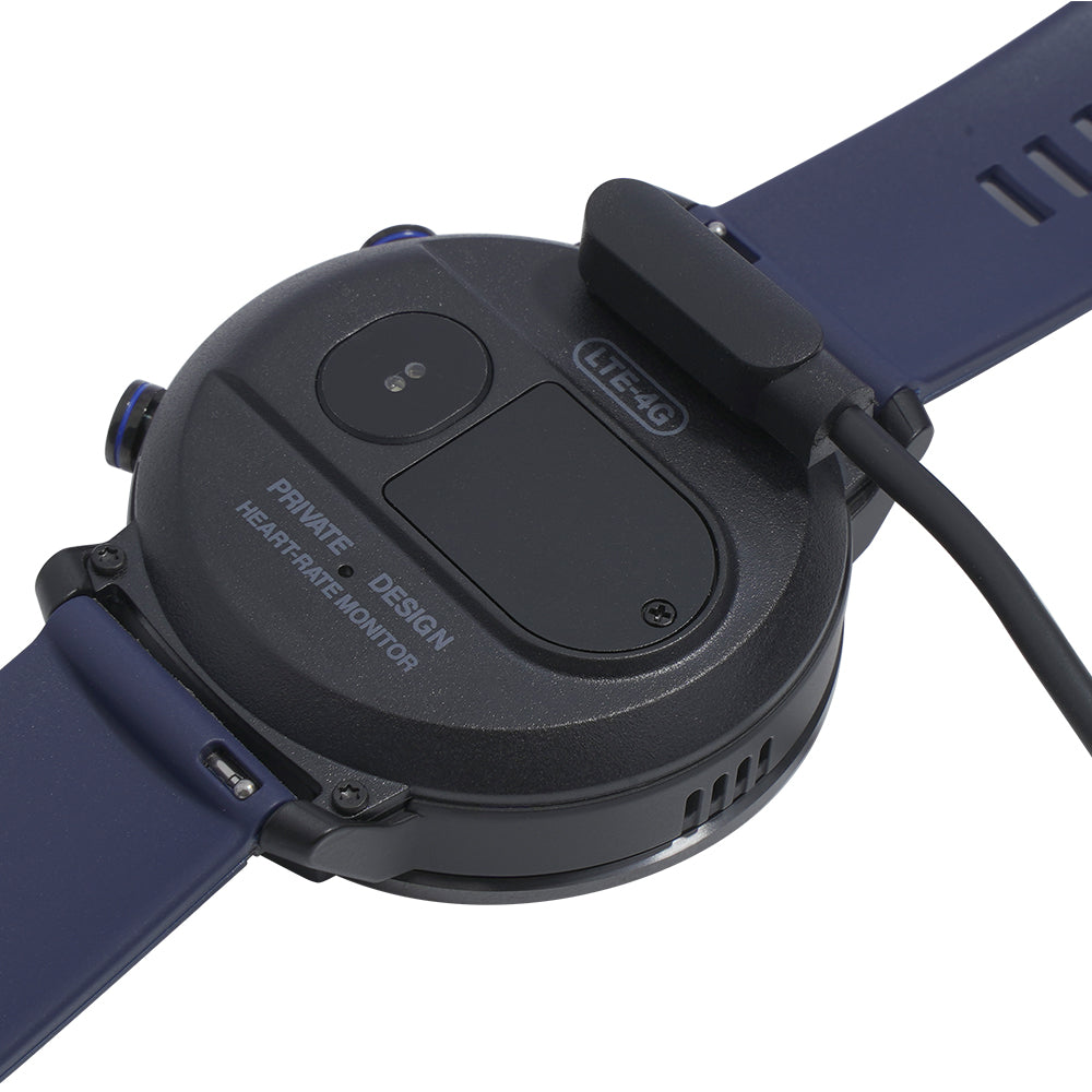 KOSPET Power smartwatch Charger Line