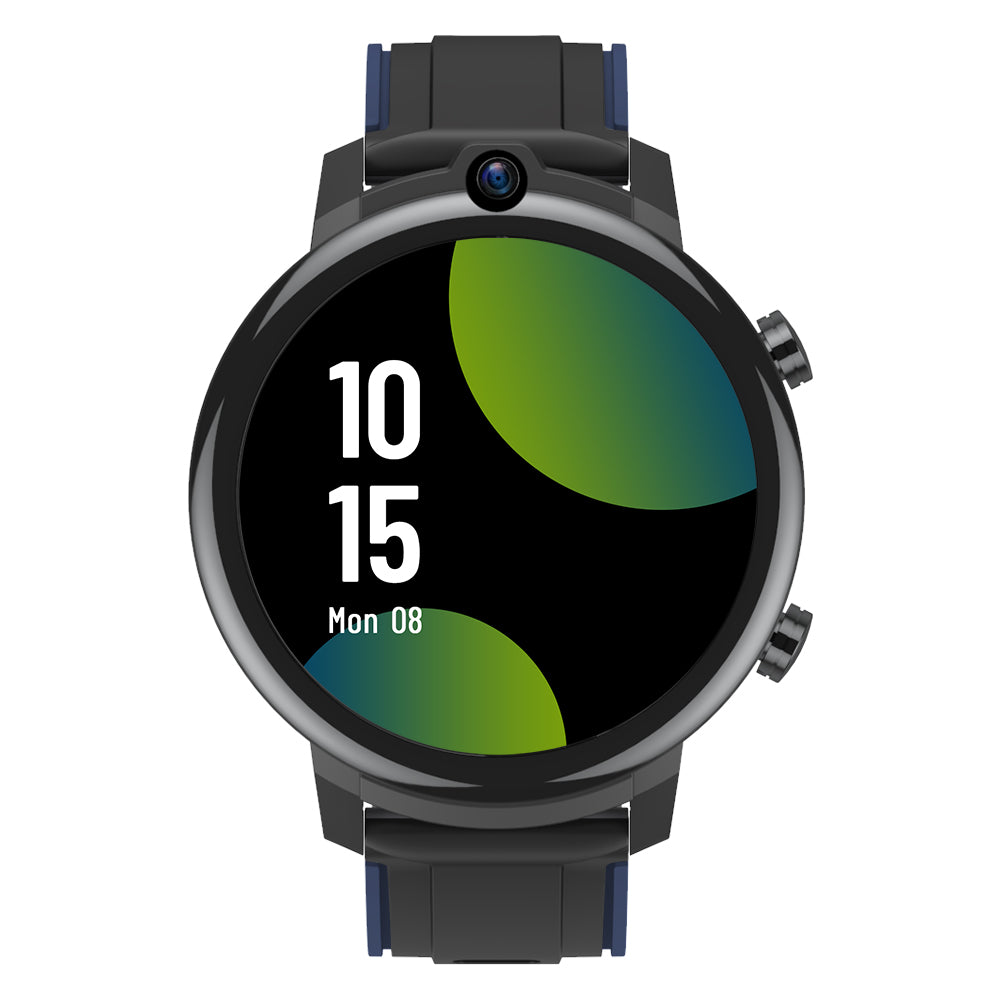 KOSPET POWER Smartwatch