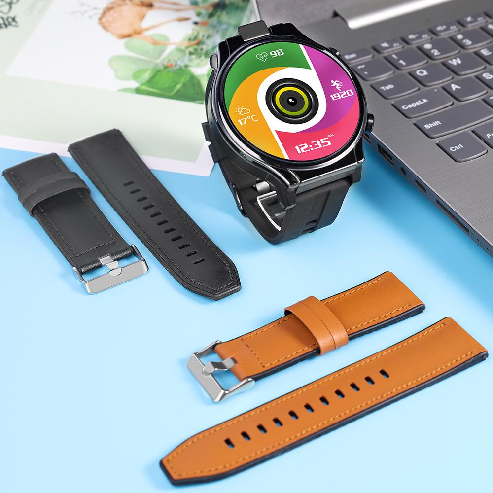 1* watch band for prime2