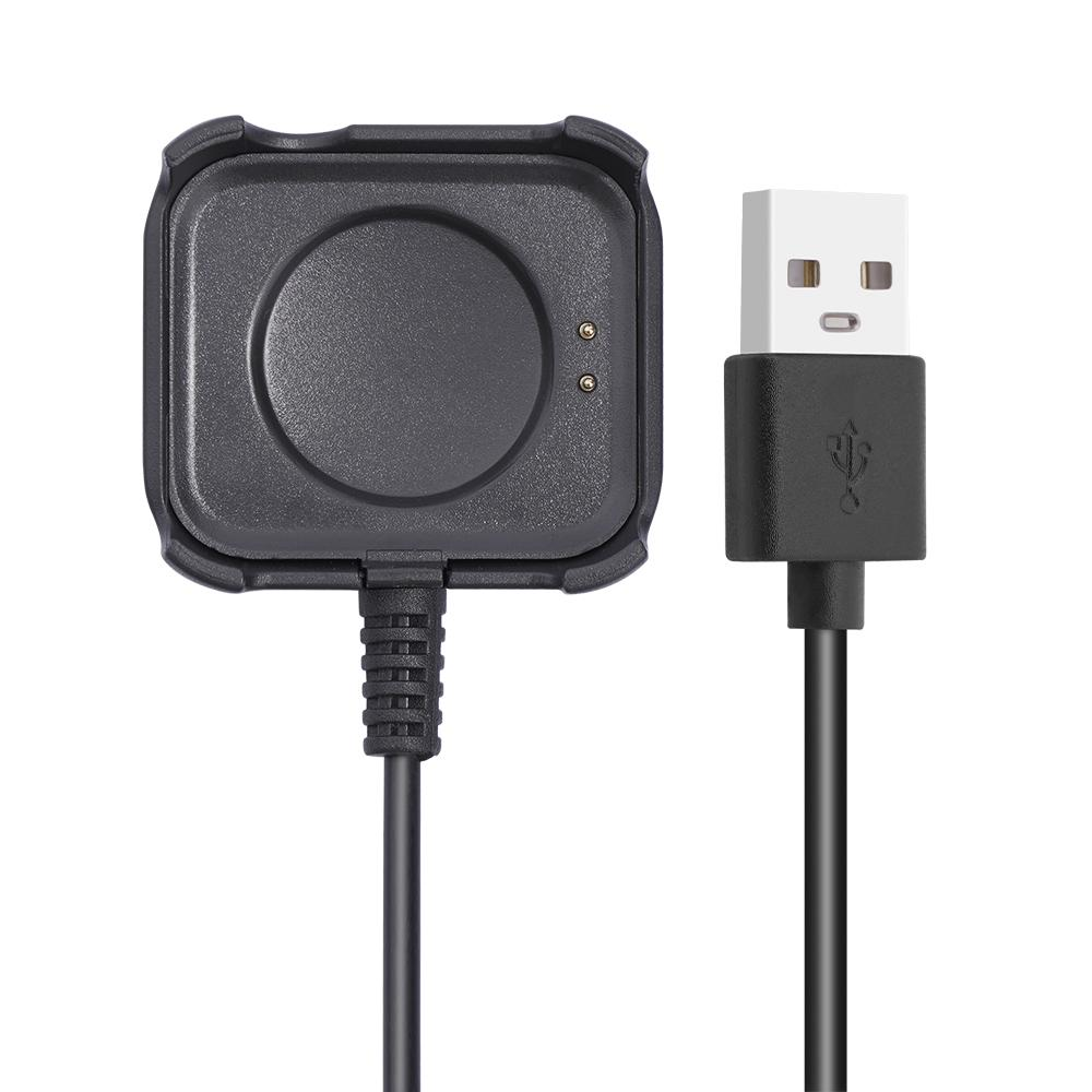 smartwatch charger line