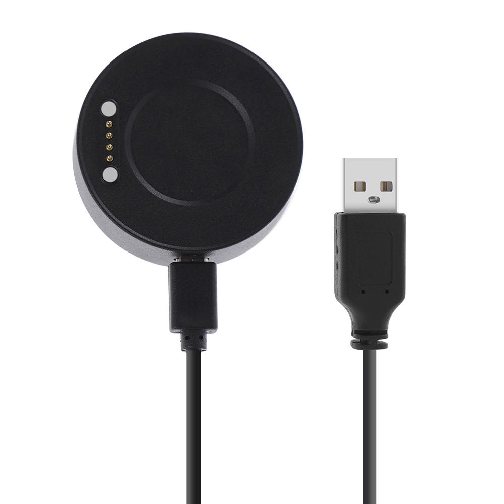 1* charging Cable (Not including Smartwatch)