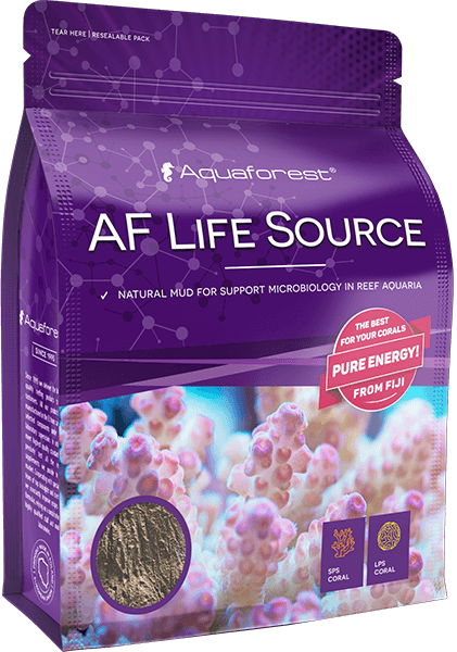 AF Life Source 500ml