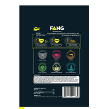 Load image into Gallery viewer, Fang Turtle Diet 3oz