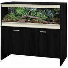 Load image into Gallery viewer, Viviexotix Viva+ Terrestrial Vivarium and Cabinet Large