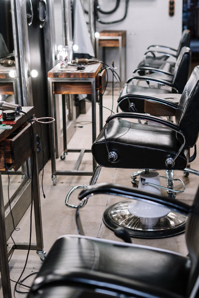 Three tips for finding a salon manager to help run and grow your business