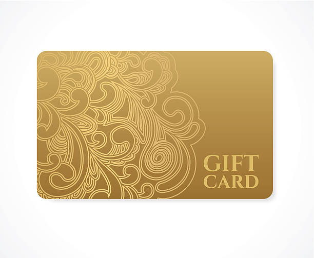 NuLuxe Beauty Gift Card