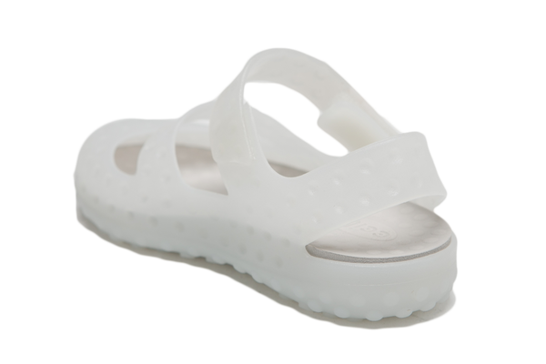 AMAZON SANDAL B (BOYS)
