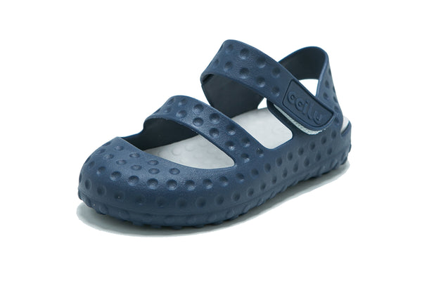 AMAZON SANDAL G (GIRLS)