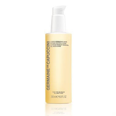 Essential Toning Lotion 200ml