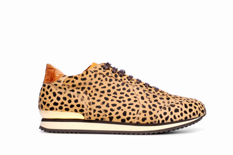 gold sneakers, black sneakers, luxury sneakers, low top sneakers, runners, versace sneakers, vinceo, vinceo brand, vinceo collection, balenciaga sneakers, gucci sneakers, new collection, bahama sunset, bahama, sunset print sneakers, slip-on shoes, slip-on, slip-on sneakers, burgundy shoes, croc print, crocodile leather, leaopard print sneakers, pony hair sneakers, animal print, animal print sneaker, vinceo vinceo