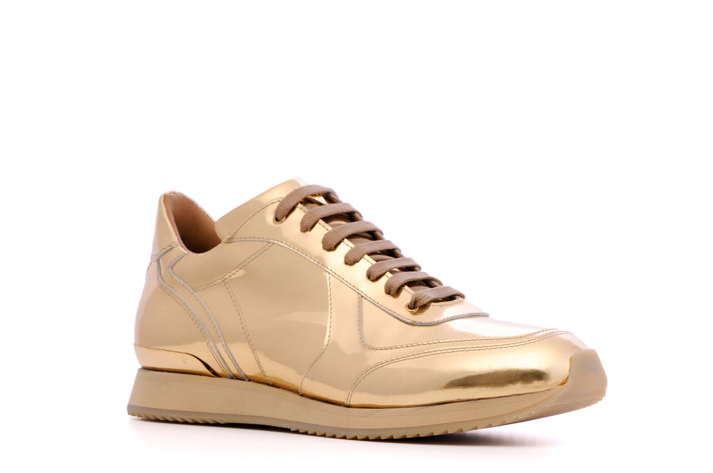 gold sneakers, black sneakers, luxury sneakers, low top sneakers, runners, versace sneakers, vinceo, vinceo brand, vinceo collection, balenciaga sneakers, gucci sneakers, new collection, bahama sunset, bahama, sunset print sneakers, slip-on shoes, slip-on, slip-on sneakers, burgundy shoes, croc print, crocodile leather, leaopard print sneakers, pony hair sneakers, animal print, animal print sneaker, vinceo vinceo, gold low top sneakers, metallic sneakers, gold sneakers
