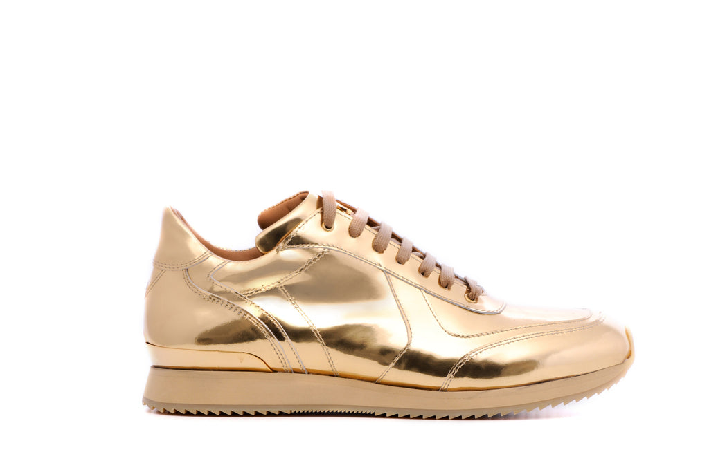 gold sneakers, black sneakers, luxury sneakers, low top sneakers, runners, versace sneakers, vinceo, vinceo brand, vinceo collection, balenciaga sneakers, gucci sneakers, new collection, bahama sunset, bahama, sunset print sneakers, slip-on shoes, slip-on, slip-on sneakers, burgundy shoes, croc print, crocodile leather, leaopard print sneakers, pony hair sneakers, animal print, animal print sneaker, vinceo vinceo, gold sneakers, gold runners