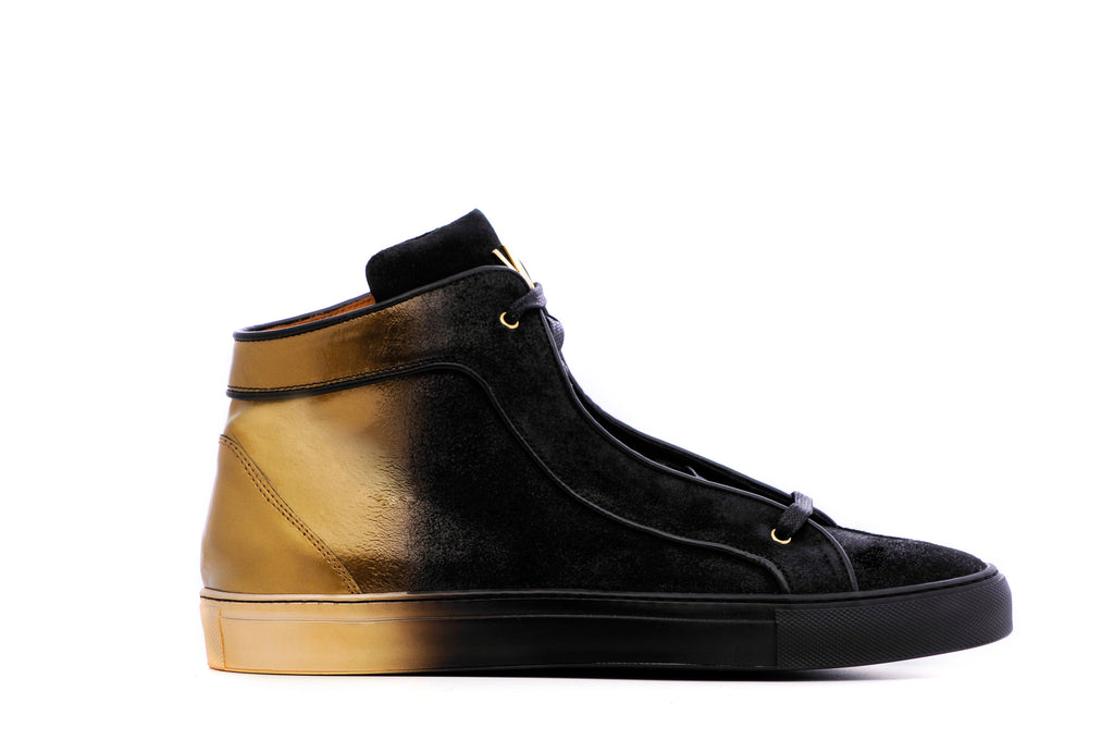 gold sneakers, black sneakers, luxury sneakers, low top sneakers, runners, versace sneakers, vinceo, vinceo brand, vinceo collection, balenciaga sneakers, gucci sneakers, new collection, bahama sunset, bahama, sunset print sneakers, slip-on shoes, slip-on, slip-on sneakers, burgundy shoes, croc print, crocodile leather, leaopard print sneakers, pony hair sneakers, animal print, animal print sneaker, vinceo vinceo, gold low top sneakers, metallic sneakers, gold sneakers, high top sneakers, mid top sneakers,