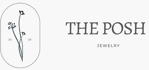 The Posh jewelry
