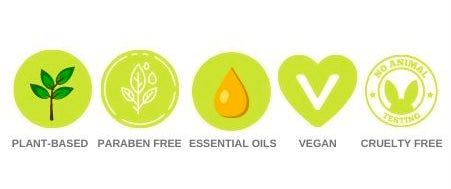 https://naturallyreplenish.com