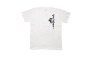 Karate No First T-shirt White [Original Product]