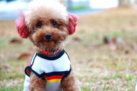 Germany 2014 Football Jersey