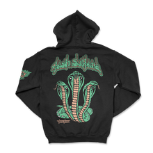 Load image into Gallery viewer, Snakes Hoodie