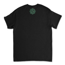 Load image into Gallery viewer, Snakes [BLACK] T-shirt