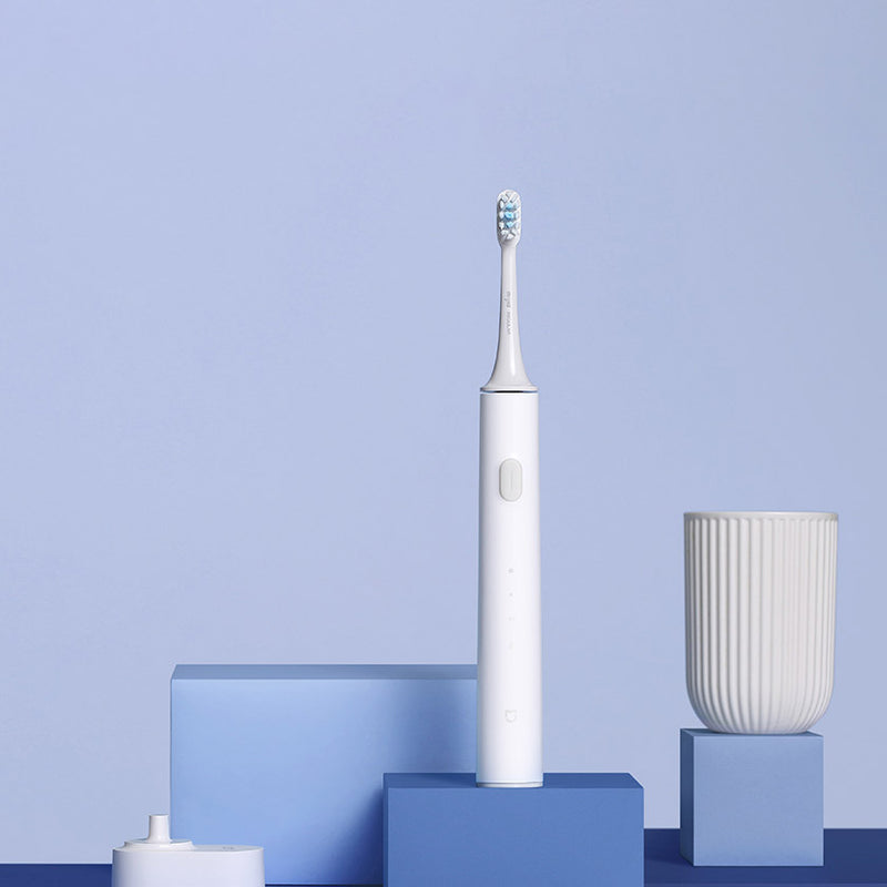Xiaomi Mi Smart Electric Toothbrush T500