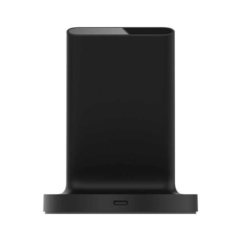 Xiaomi Mi 20W Wireless Charging