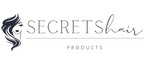 secretshairproducts