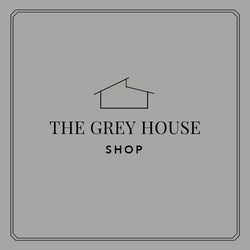 The Grey House Shop