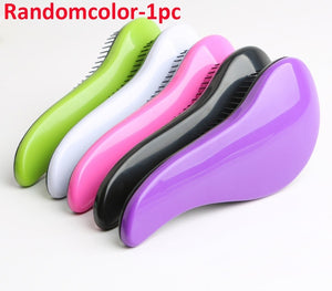 High Temperature Resistant Hairdryer Diffuser Cover