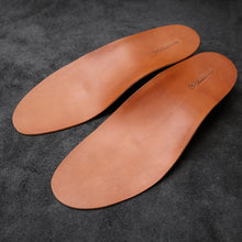 Load image into Gallery viewer, WHITE KLOUD 【3D Insole for RED WING】
