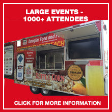 large events page link