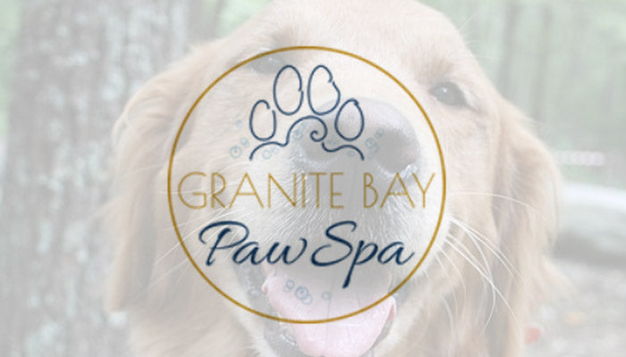 Granite Bay Paw Spa