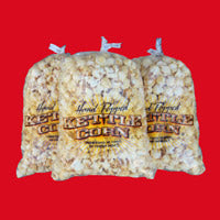 image of bags of popcorn