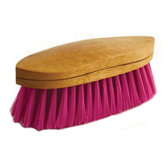 Legends Belmont Grooming Brush