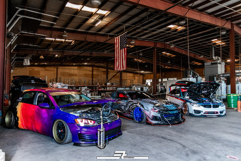 Elite Tuner Arizona 2020