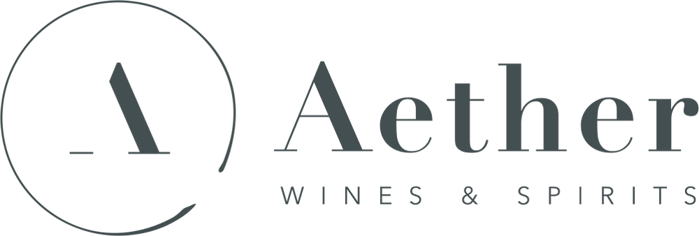 Aether-wines.com
