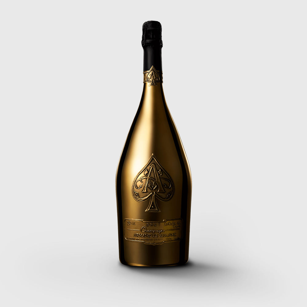 Load image into Gallery viewer, Brut Gold 1500ml