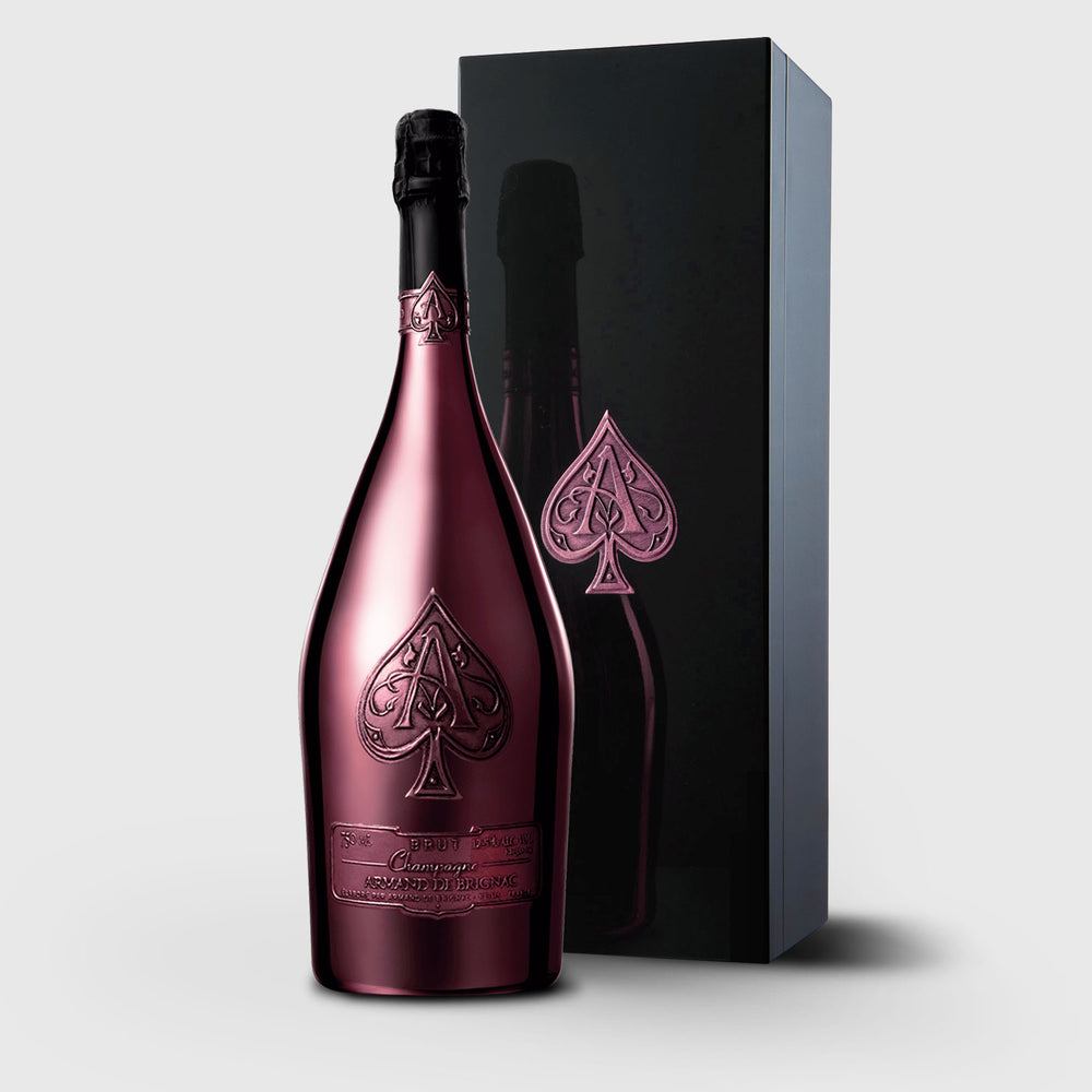 Load image into Gallery viewer, Brut Rose 1500ml