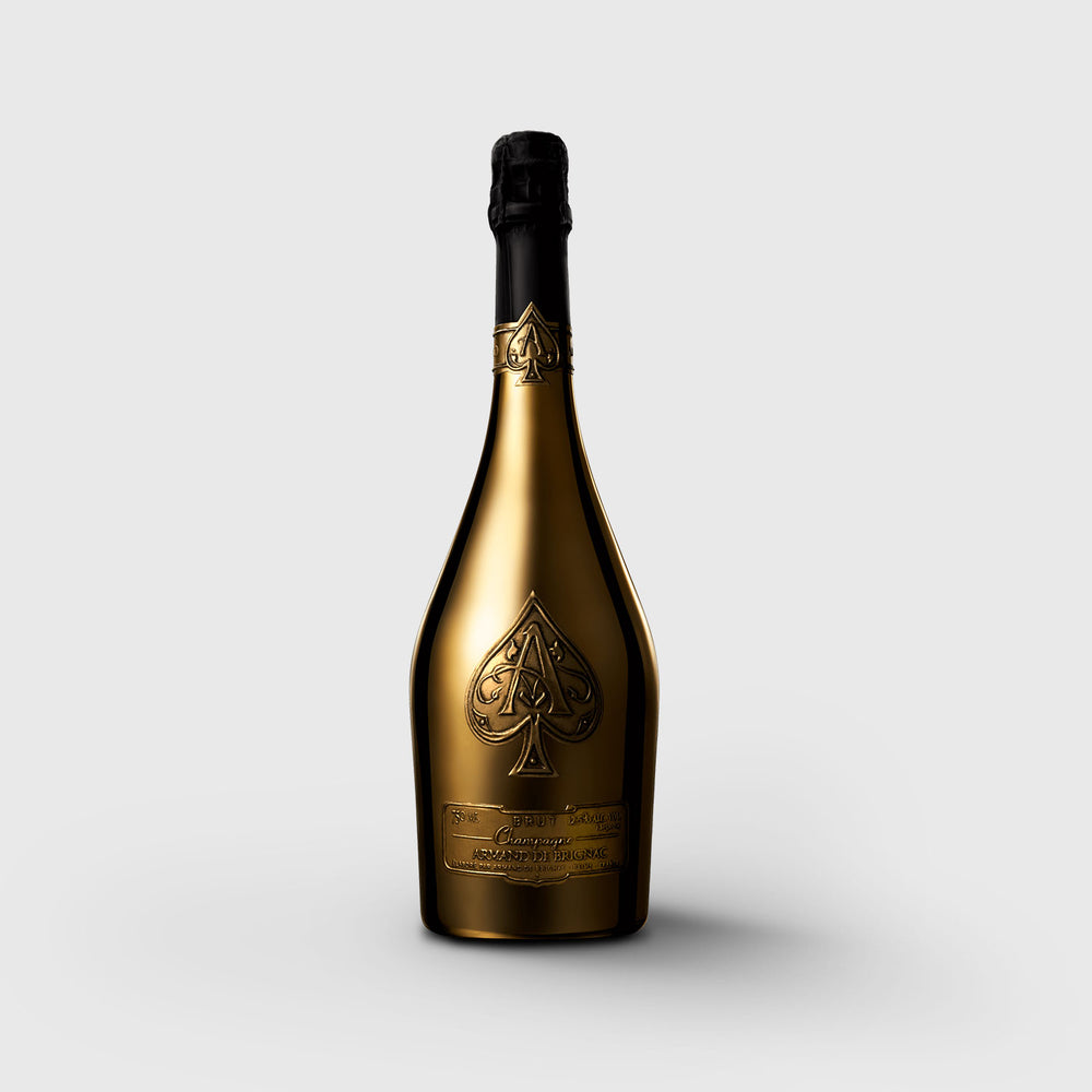 Load image into Gallery viewer, Brut Gold 750ml
