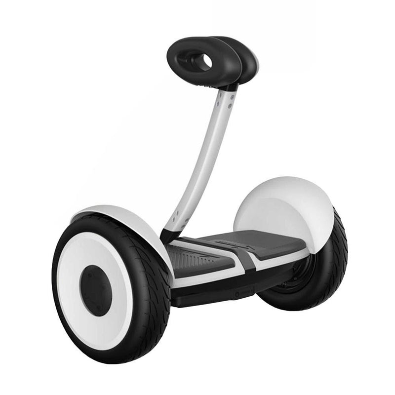 Scooter Electrico Oferta