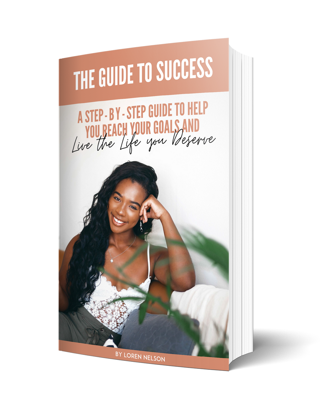 Guide To Success- PDF