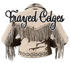 Frayed Edges Boutique